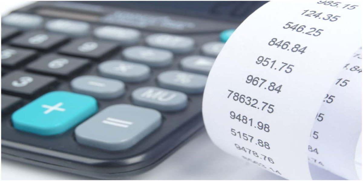 frais de paiement credit personnel