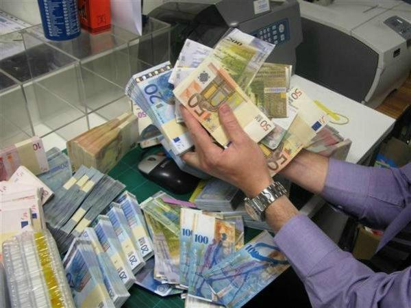 Crédit en Suisse sans justificatif, est ce possible ? | Blog Detik