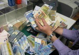 Crédit en Suisse sans justificatif, est ce possible ?