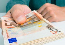 Demande de crédit en Suisse : A qui doit-on s'adresser ?