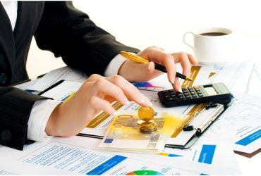 Crédits Suisse : les types de prêts et conditions d'octroi