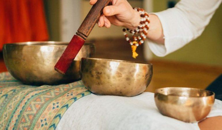 5 questions et réponses à propos des bols tibétains