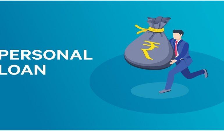 Crédit personnel, définition, type et option