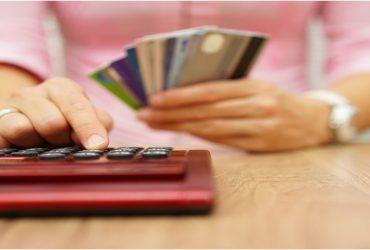 Le Crédit, Définition, types et exemples