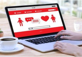 Comment réussir avec les sites de rencontres en ligne ?