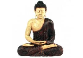 Statue bouddha et méditation: comment ça marche?